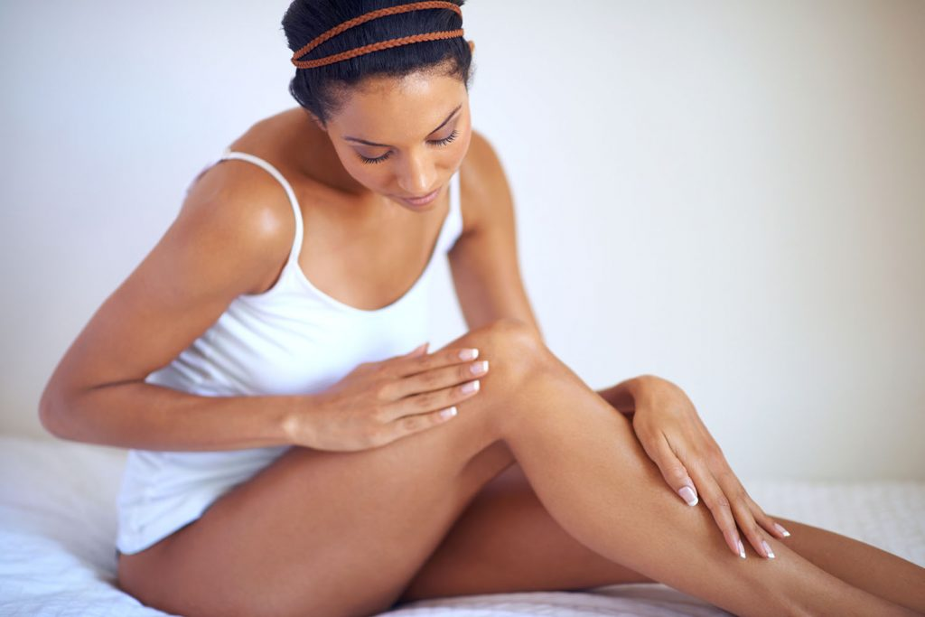 Laser Hair Removal in Clitheroe Lancashire