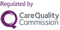 1- CQC Regulated by WHITE - small
